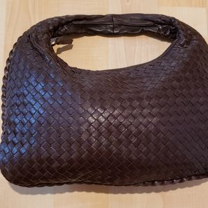 100%Authentic BOTTEGA VENETA *FLAWLESS BEAUTY*